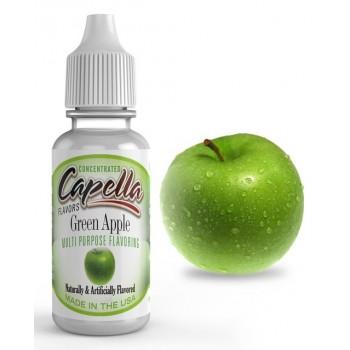 Capella Aroma Green Apple