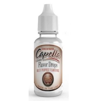 Capella Aroma Wild Cherry mit Stevia