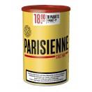 Parisienne Chez moi 95gr. Dose