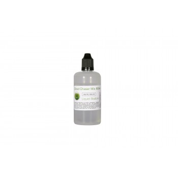 Liquid Station Cloud Chaser Mix 80 ml - 10PG/90VG