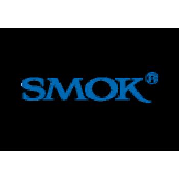 3 x SMOK TFV12-T12 Verdampferkopf 0.12 ohm