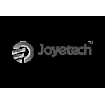 5 x Joyetech BF Coil 0.5 Ohm SS316