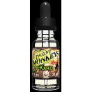 Twelve Monkeys - Kanzi 60ml