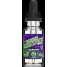 Twelve Monkeys - Matata 60ml