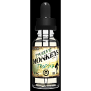 Twelve Monkeys - Tropika 60ml