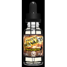 Twelve Monkeys - Mangabeys 60ml