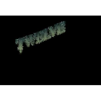 Twelve Monkeys - Congo Cream 60ml