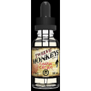 Twelve Monkeys - Congo Cream 60ml