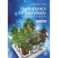 HYDROPONIC FOR EVERYBODY