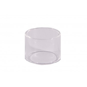 InSmoke Vibe Verdampfer Glas