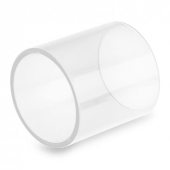 Vaporesso NRG SE 3.5ml Ersatzglas