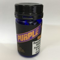 WP LABS PURPLE 4,2 GR