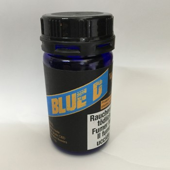 WP LABS BLUE D 4,2 GR