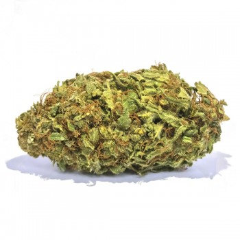 Greenbird - Caramel Candy Indoor - Tabakersatz - 2.4gr