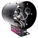 UVONAIR CD-1200 - ANSCHLUSS 300 MM