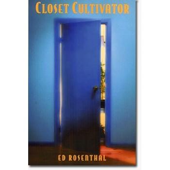 Closet Cultivator