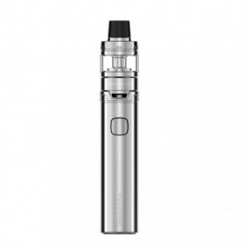 VAPORESSO CASCADE ONE PLUS KIT SILVER