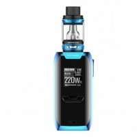 VAPORESSO REVENGER KIT BLUE