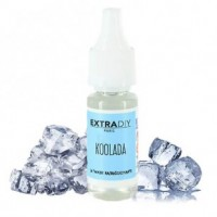 EXTRAPURE KOOLADA ADDITIF 10ML