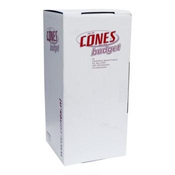 CONES 1000ER PACK
