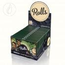 ROLLS SMART FILTER VIP XL 6MM 12 X 80 STK. BOX
