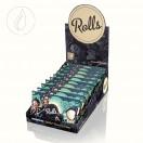 ROLLS SMART FILTER VIP 6MM 10 X 60 STK. BOX