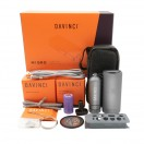 DAVINCI MIQRO GRAPHITE (GREY) EXPLORER KIT