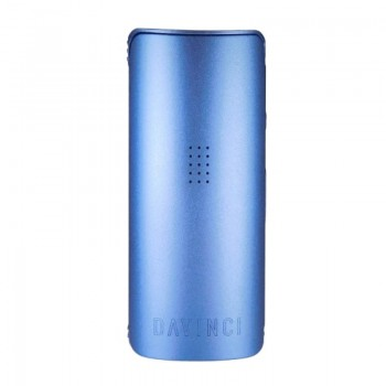 DAVINCI MIQRO KOBALT (BLUE)