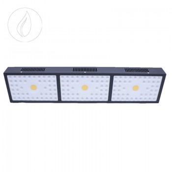 ALIEN V3.0 LED