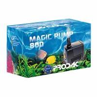 PRODAC MAGIC 800