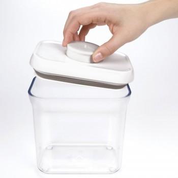 Boveda Aufbewahrungsbehälter 2.4 Quart