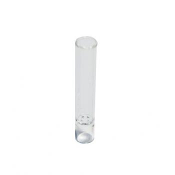 Arizer ArGo Glass Aroma Tube