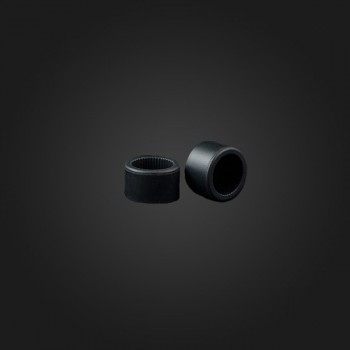 Arizer ArGo Stem Cap Pack