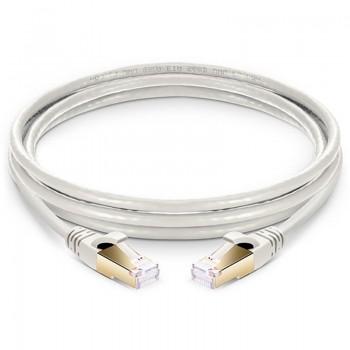 RJ45 LAN Kabel für CarbonActive EC Digital 4 in 1 Controller