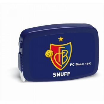 FC Basel - Snuff 10gr