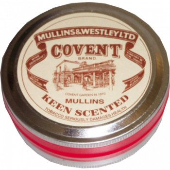 Covent - Keen Scented Snuff 25gr