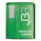 JBR Wintergreen - Snuff