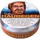 Mythos Haudegen - CH Schnupf