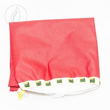 Pure Factory Icer Bag 185mc