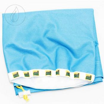 Pure Factory Icer Bag 220mc
