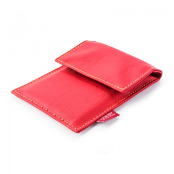 Stalin Handytasche Small Red