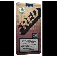 Fred Special Blend Tabak Big Pack 5 x 35g