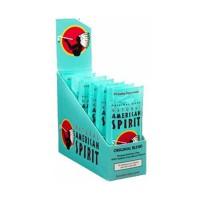 American Spirit Tabak Big Pack 5 x 25g