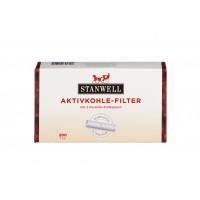 Stanwell Pfeifenfilter 200