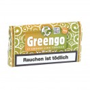 Greengo Tabakersatz 30gr