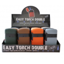 Easy Torch Double