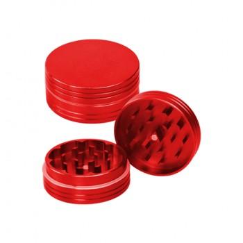 CNC Grinder Rot