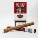 Swisher Sweet Cigarillos 5 Stk