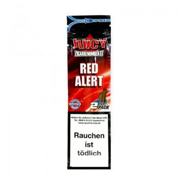 JJ Red Alert