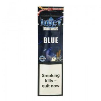 JJ Blue -
